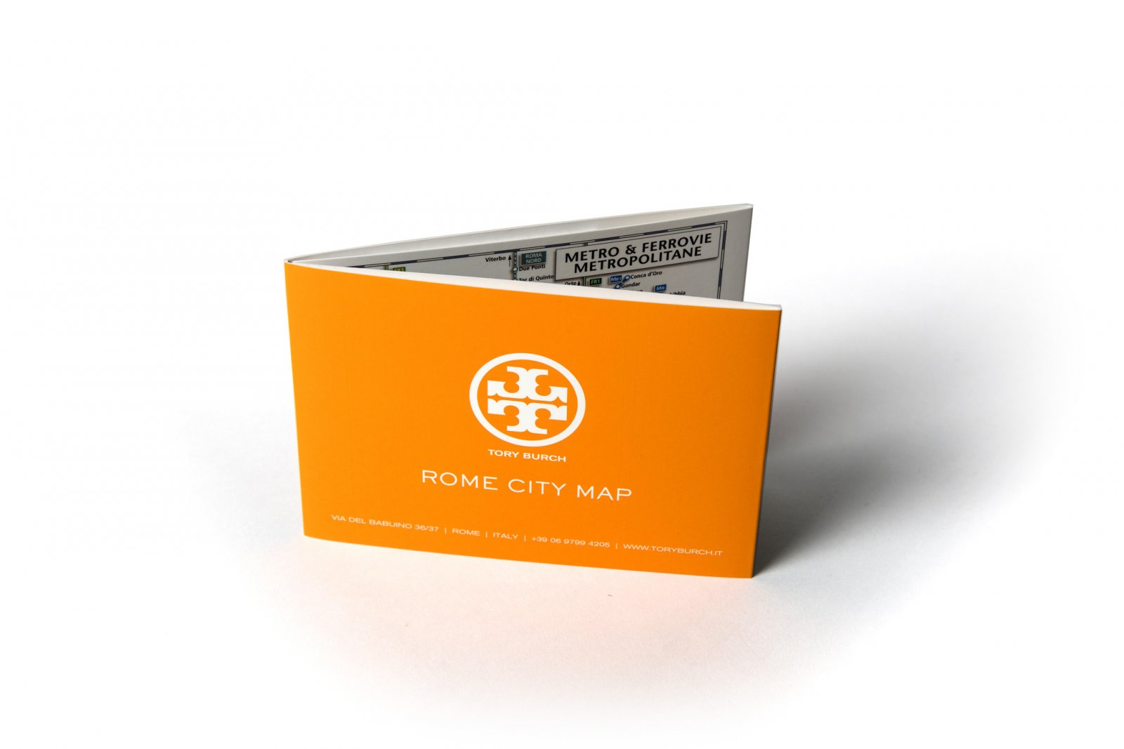 store locator guide for tory burch popout products