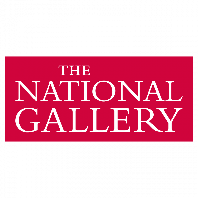revenue generator for the national gallery