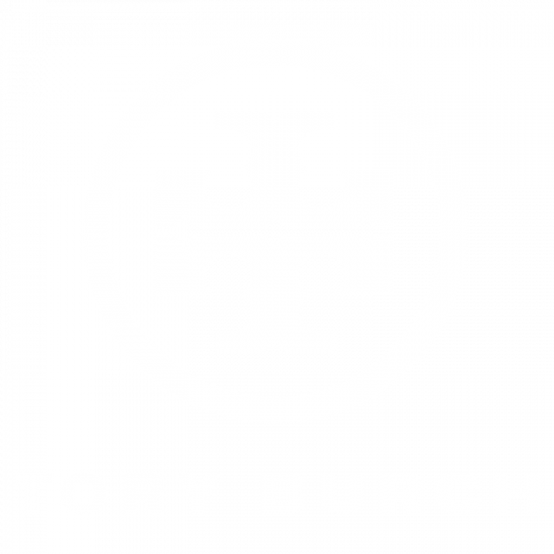 Store locator & guide for Tory Burch - Popout Products