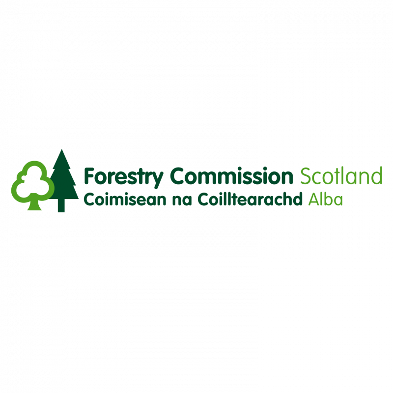 Staff Guide For The Forestry Commission Popout Products