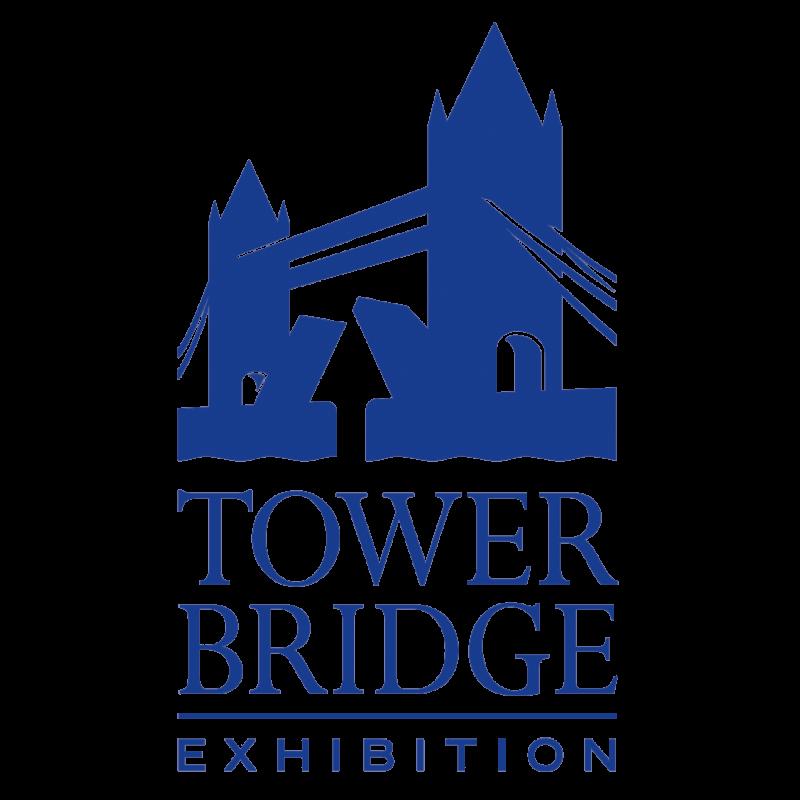 Souvenir Piece For Tower Bridge London Popout Products